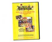 Wellsville DVD
